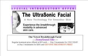 Ultrasonic-Special